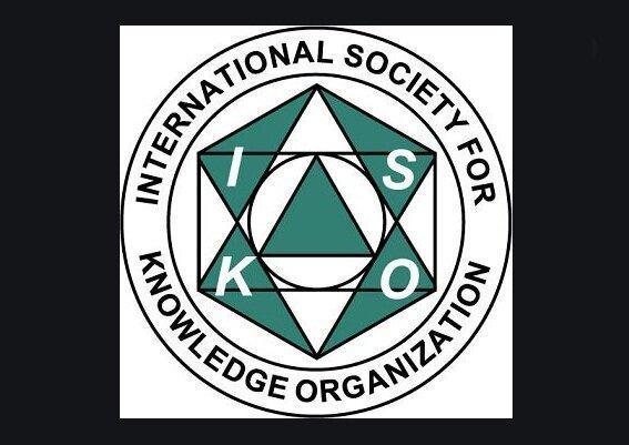 آرزوی ایسکو، توسعه یک رده بندی جهانی برای دانش بشر است