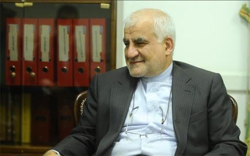 500 اتاق پیش ساخته بیمارستانی اهدایی 2 شرکت چینی به تهران ارسال می گردد