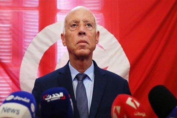 صدها زندانی در تونس آزاد می شوند