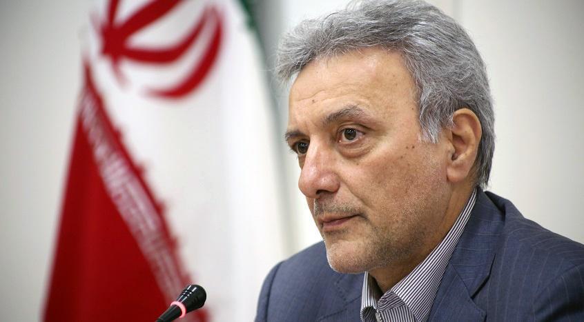 شرایط دفاع از سرانجام نامه در دانشگاه تهران با توجه به تعطیلات