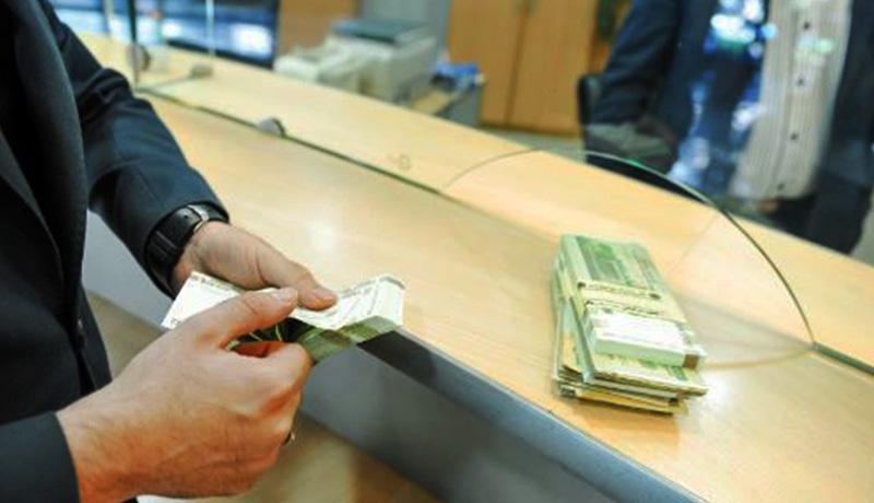 پرداخت اقساط تسهیلات مسکن تا خردادماه اختیاری شد