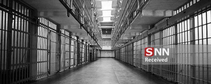 حکایت یک عیدی بی سابقه ، نگاهی به عفو 10 هزار زندانی در نوروز 99