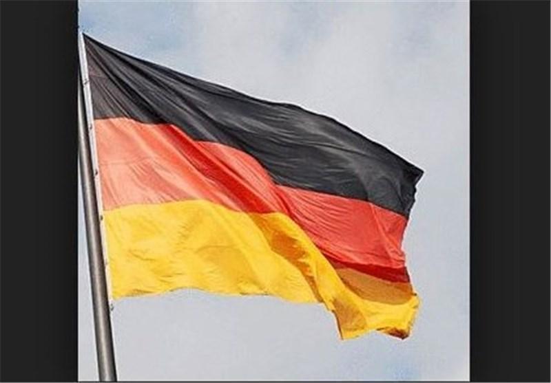 آلمان شرایط اعطای تابعیت به مهاجران خارجی را دشوارتر می نماید