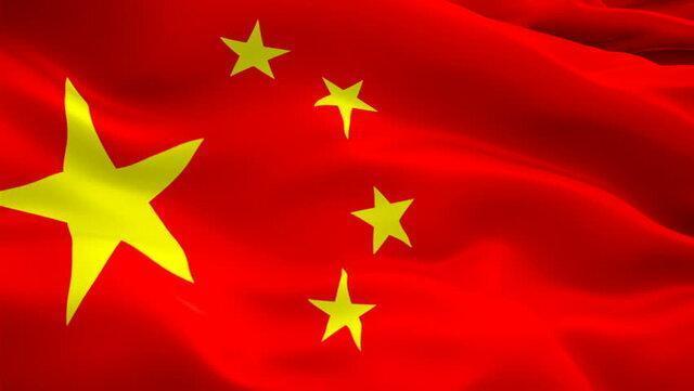 چین ادعای بدرفتاری خود با آفریقایی ها را رد کرد
