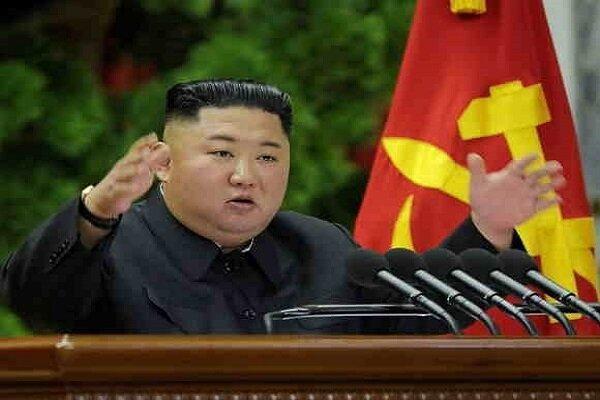 غافلگیری های رهبر کره شمالی برای رئیس جمهور آمریکا