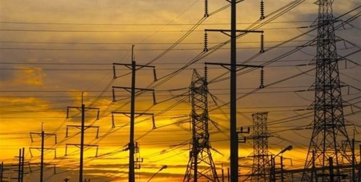 مصرف انرژی در آمریکا به کمترین میزان رسید