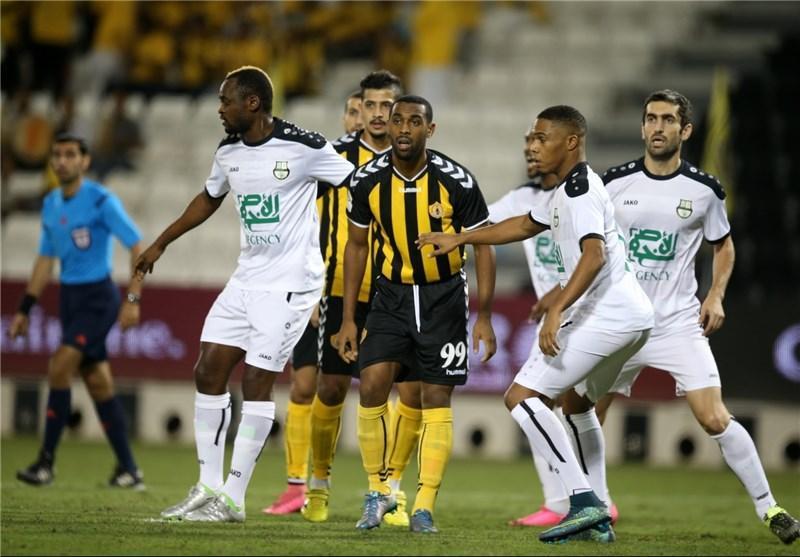 اعلام تاریخ آغاز دوباره لیگ ستارگان قطر