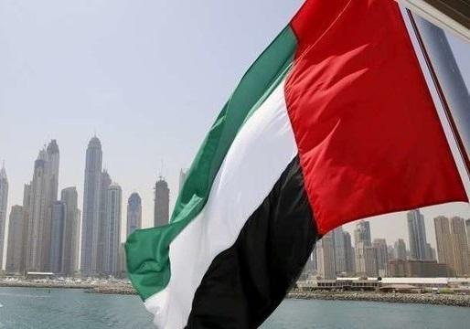 امارات: هنوز زود است بگوییم فرصت حل اختلاف با ایران وجود دارد