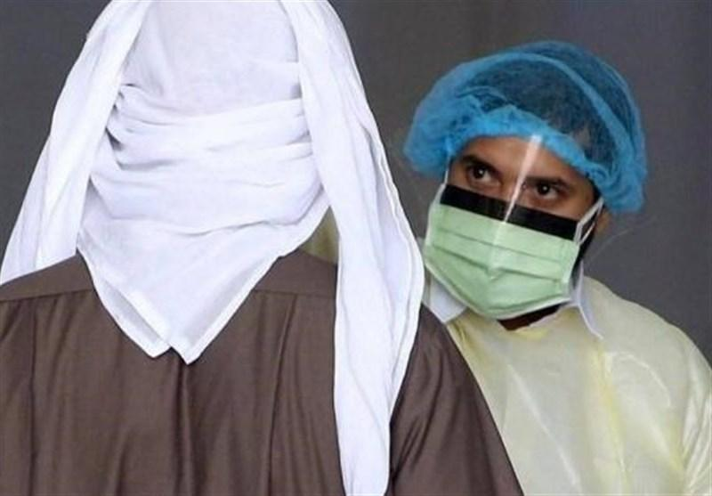 کرونا، افزایش موارد ابتلا در کویت و عمان، آمار مبتلایان در عربستان به بیش از 260 هزار نفر رسید