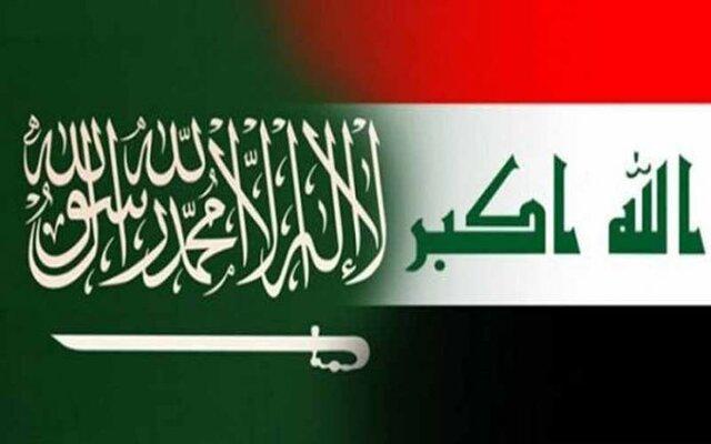 بغداد پرونده قتل 100 هزار عراقی توسط عوامل انتحاری سعودی را باز می نماید