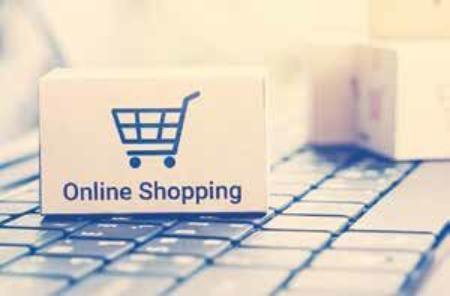 کرونا رشد تجارت الکترونیک را رقم زد