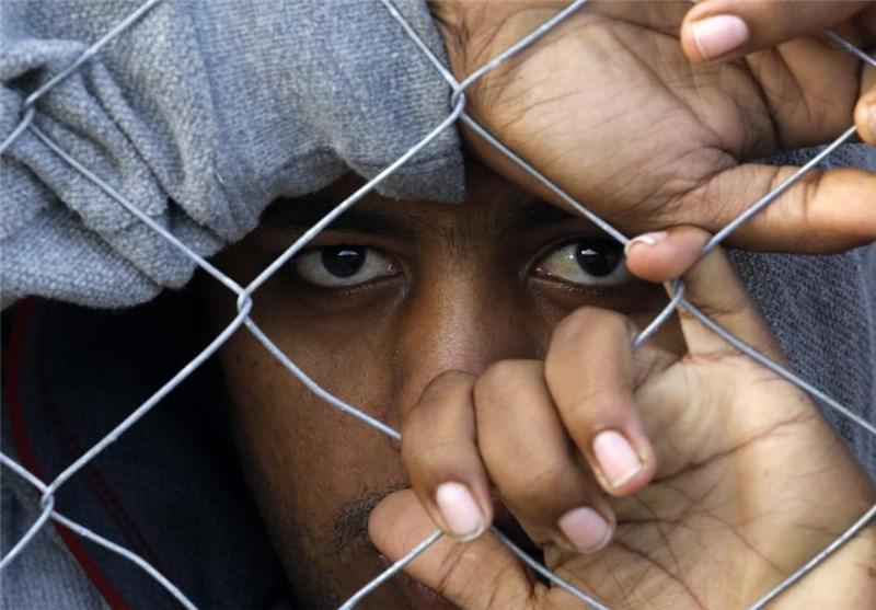 ناامیدی روزافزون ساکنان اردوگاه پناهندگان موریای یونان، شکل گیری نسلی شکست خورده