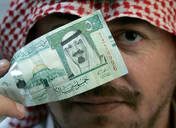 جزئیات افزایش قیمت بنزین درعربستان