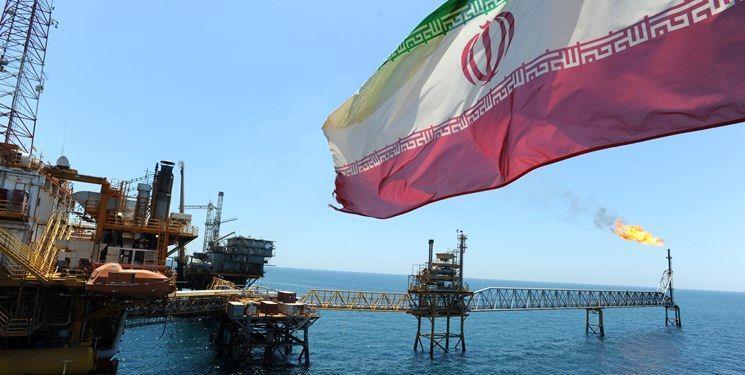 فروش نفت ایران به چه میزان رسید؟