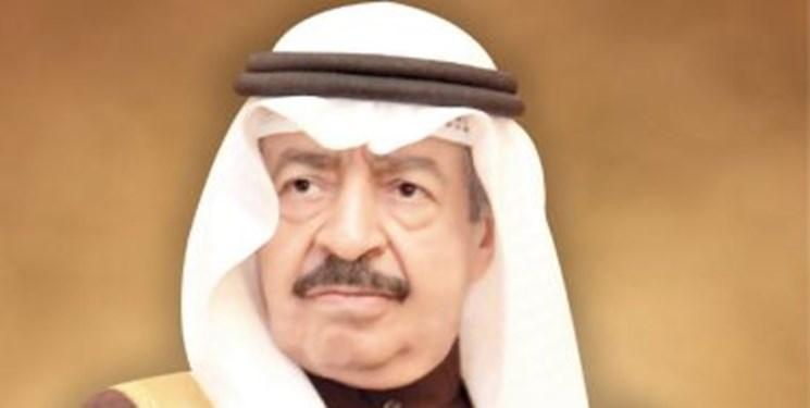 حمایت بحرین از اظهارات رئیس جمهور مصر درباره لیبی