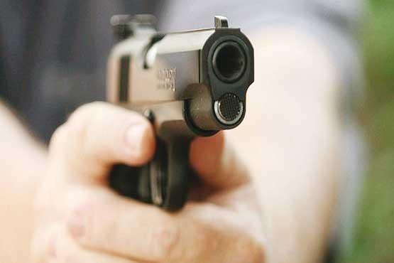درگیری مسلحانه در دماوند، 9 ضارب دستگیر شدند