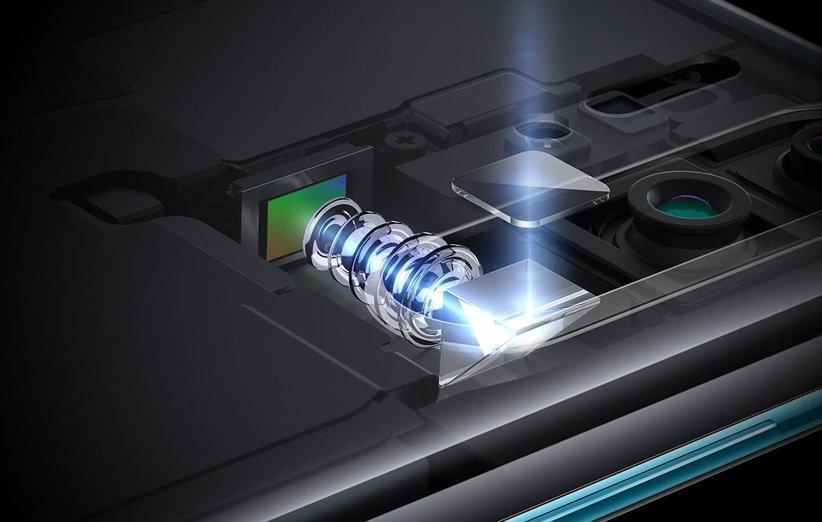 دوربین پریسکوپی چیست و چه کاربردی در گوشی های هوشمند دارد؟