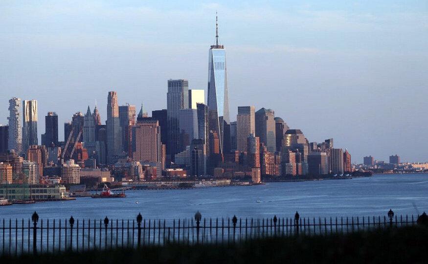 درس های نیویورک: کرونا را می توان شکست داد