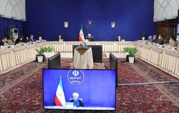 تهاتر مطالبات و بدهی های تعدادی از شرکت های خصوصی با دولت تصویب شد