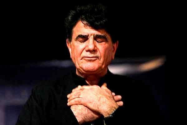 پیغام تسلیت سازمان حفاظت محیط زیست، به مناسبت درگذشت استاد محمدرضا شجریان