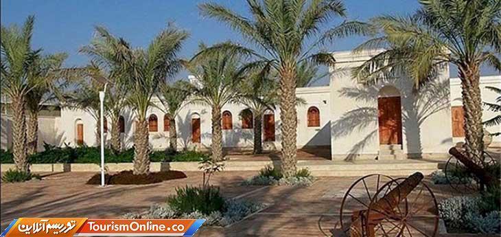 تمدید تعطیلی یک هفته ای موزه های بوشهر