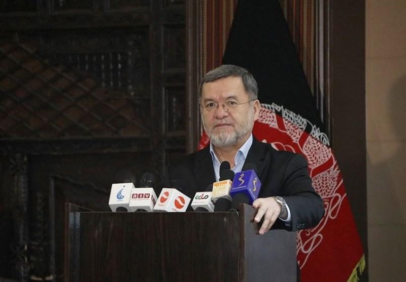 دانش: با تغییر نظام سیاسی نمی توان صلح را در افغانستان تامین کرد