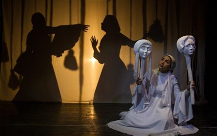 رایزنی برای افزایش ساعت فعالیت تئاتری ها تا اجراهای آنلاین
