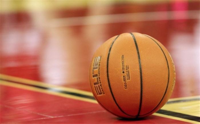 معرفی میزبان&zwnjهای پنجره سوم انتخابی بسکتبال کاپ آسیا؛ ایران باز هم راهی دوحه می&zwnjشود