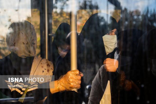 ادامه محدودیت ها در 10 شهر خوزستان ، اعلام ساعت کاری ادارات 3 شهر
