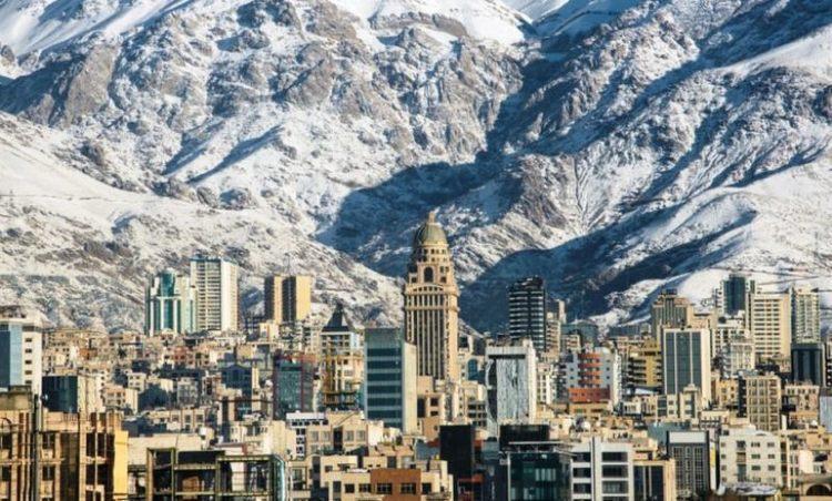 میلیاردرهای اجاره نشین؛ گران ترین فایل های رهن و اجاره تهران