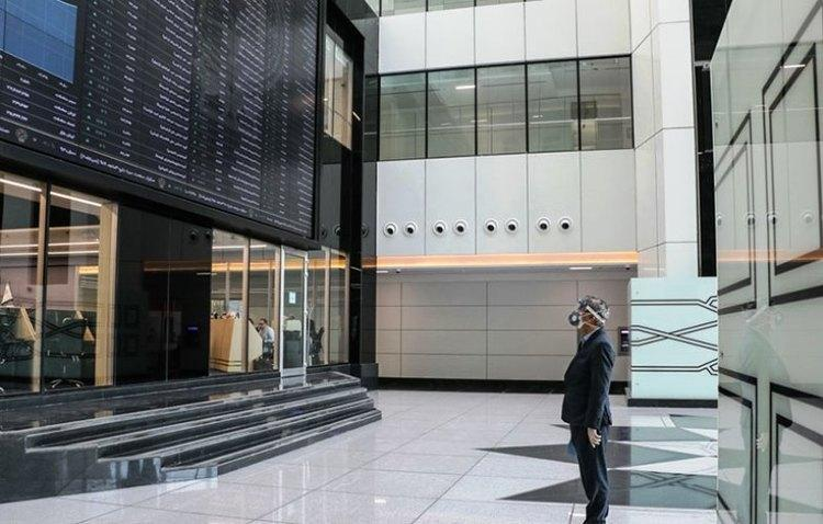 سرمایه گذاری در بورس؛ هفت تله برای فریب سهامداران آماتور