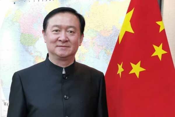 پیروزی تاریخی چین در نبرد قاطع برای برطرف فقر