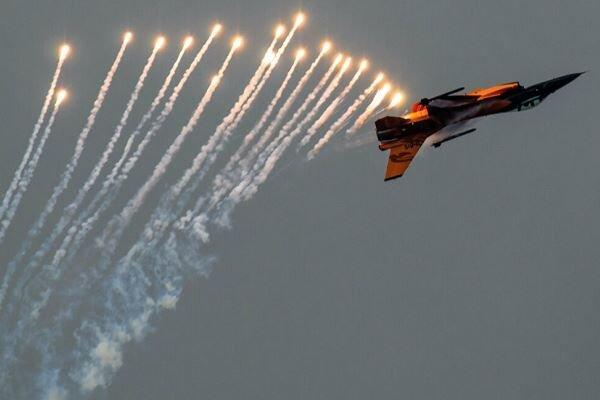 چین و آمریکا 75 درصد بازار تسلیحات دنیا را در دست دارند