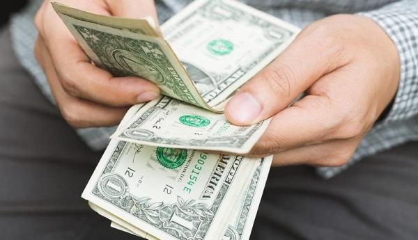 قیمت دلار امروز 26 آذر 99چقدر شد؟