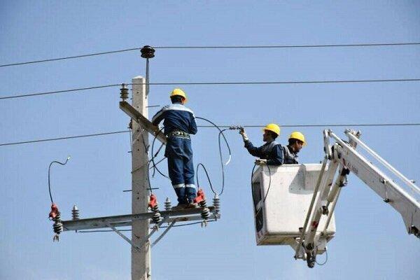 دستاورد دانش بنیان ها از تجهیزات کاربردی صنعت برق محافظت می کند