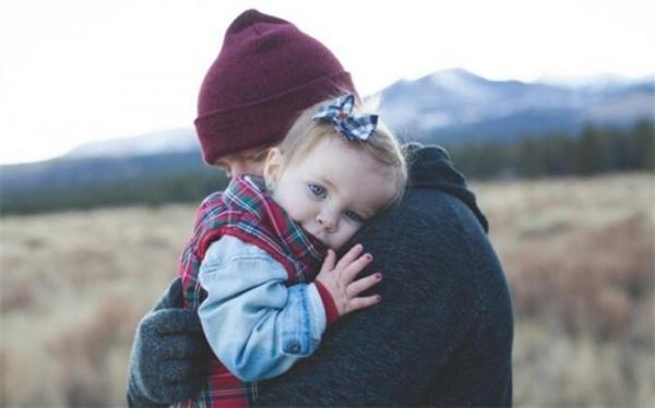 چطور یک فرزند سالم تربیت کنیم؟