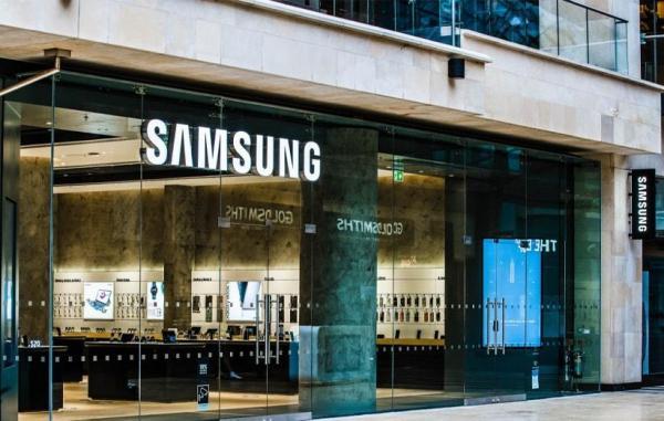 سامسونگ سال جاری ضعیف ترین عملکرد در فروش گوشی طی 9 سال اخیر را داشته است