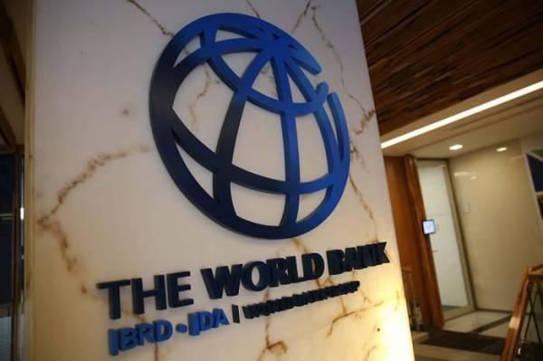 بانک جهانی: اقتصاد ایران در سال 2021 دوباره به رشد باز شود