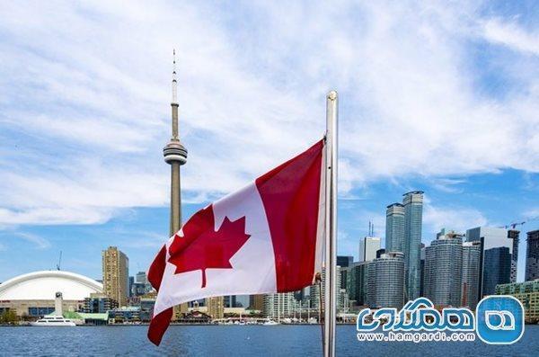 کانادا سفرهای هوایی به کارائیب و مکزیک را لغو می نماید