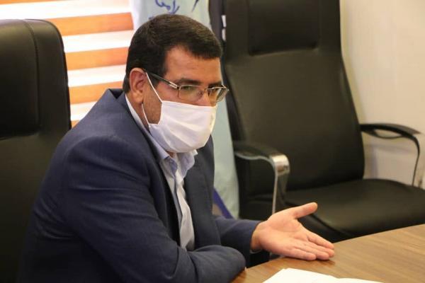 خبرنگاران کرمان در زمینه آزادی محکومان اقتصادی در شمار استان های برتر کشور است