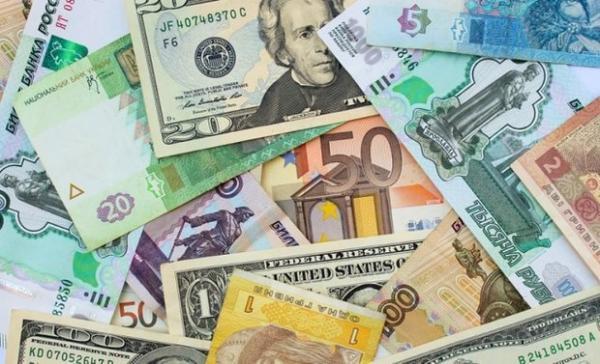 بدهی خارجی ایران به 9.3 میلیارد دلار رسید