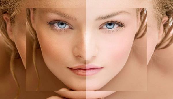 براق کننده بدن؛ انواع ماسک و توصیه های مهم برای شفافیت پوست