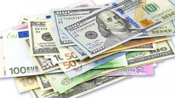 نرخ رسمی 28 ارز افزایش یافت