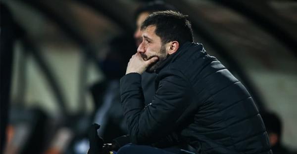 باشگاه نه پول دارد، نه زیر بار قرارداد 2 ساله می رود، استقلال میلیچ را واقعا می خواهد؟