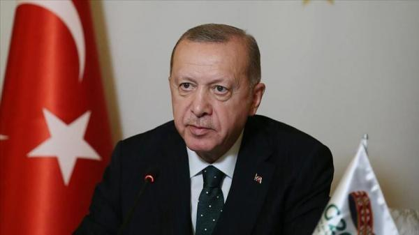 هدف برنامه فضایی ترکیه رسیدن به ماه تا سال 2023 است
