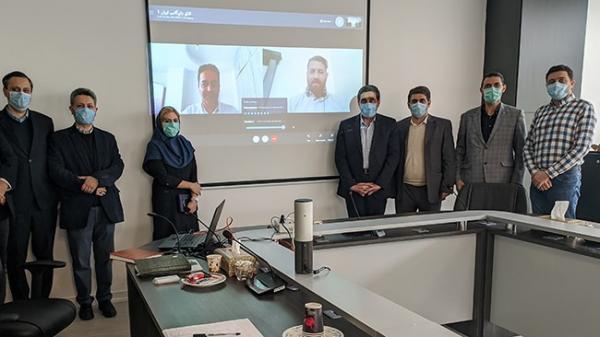 استانداردهای سه گانه اتاق ایران در حوزه سیستم های مدیریت کیفیت تمدید شد