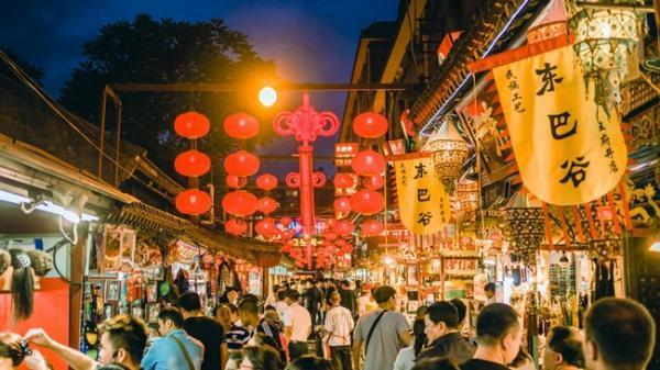 رشد سرمایه گذاری خارجی چین در ماه ژانویه ادامه یافت