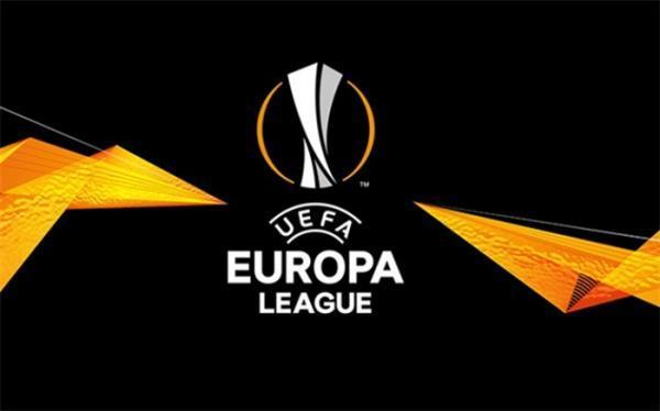 2 تیم از میزبانی از لیگ اروپا محروم شدند