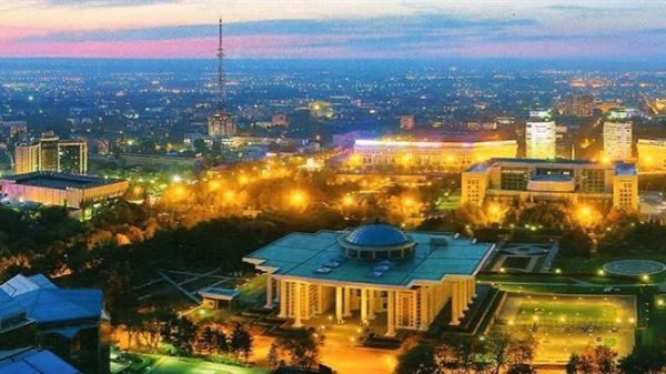 مهم ترین اولویت های مالی قزاقستان در سال 2021