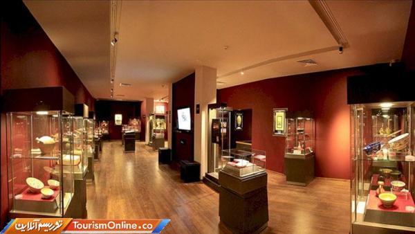 بازگشایی موزه های استان گلستان در ایام نوروز 1400